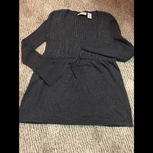 DKNY jeans sweater
